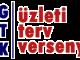 IV. ÜZLETI TERV VERSENY - DÖNTŐ