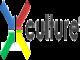 X-CULTURE projekt