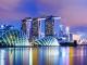 International Conference on Enterprise Marketing and Globalization